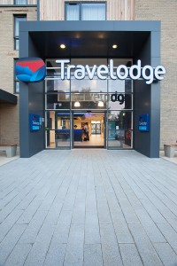 1000797---Travelodge-Cambridge-11