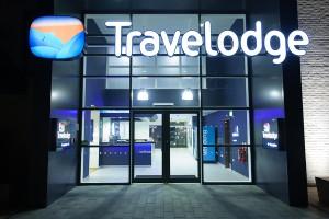 1000797---Travelodge-Cambridge-19