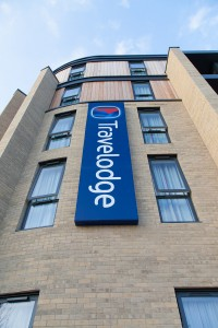 1000797---Travelodge-Cambridge-27