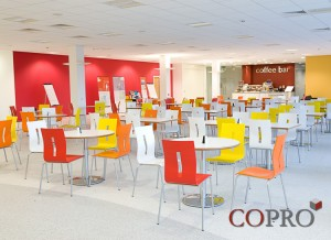 Copro-Consulting-Photography-2