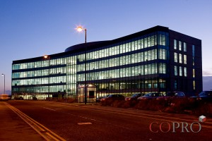 Copro-Consulting-Photography-5