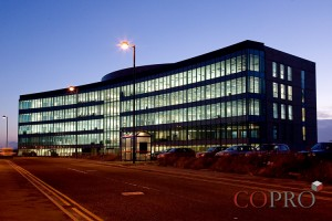 Copro-Consulting-Photography-6
