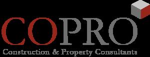Copro-Logo-Medium