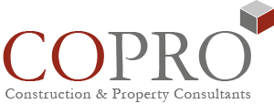 Copro Construction & Property Consultants