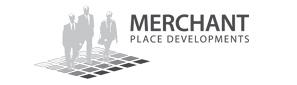 Merchant Place Developments
